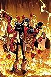 Deadpool Team-Up, Rob Williams, David Lapham, Frank Tieri, James Parker, 0785147128