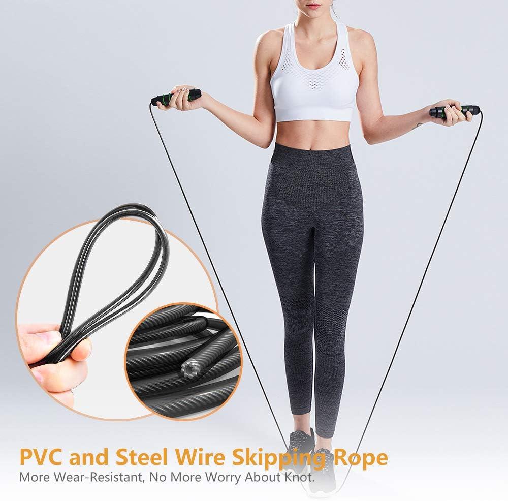 Hianjoo Skipping Rope