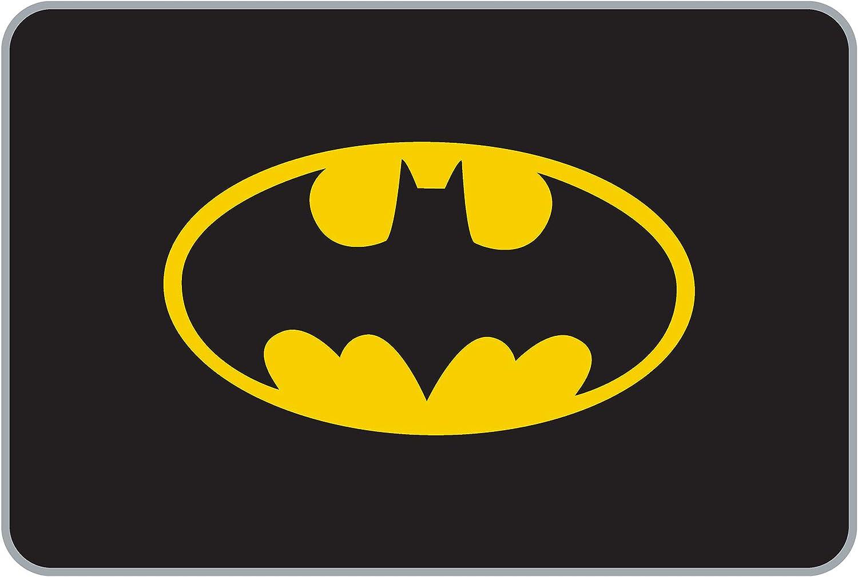 WB Batman New Alliance Bath Rug