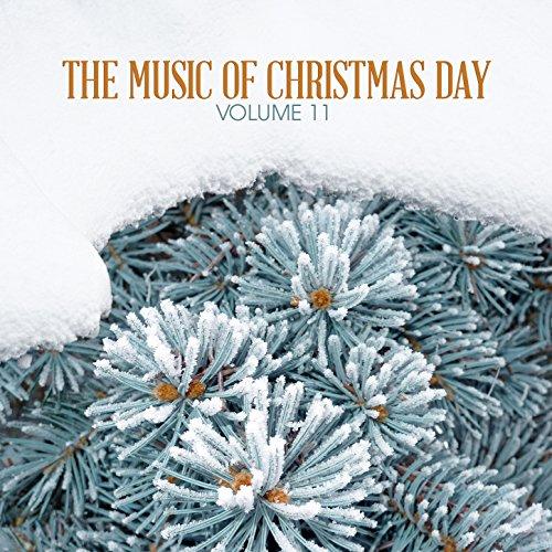 Ellens Gesang III, D839, Op. 52: No. 6, Ave Maria (Ellen Days Christmas Of)