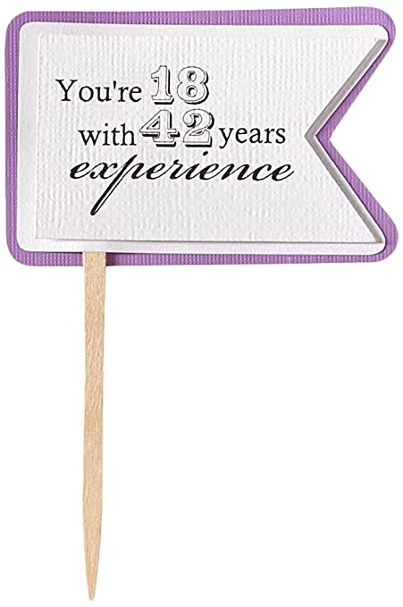 Amazon All About Details Purple Grape 60th Birthday Quotes