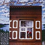 Door Floor Some Thing Window-(Looping Ho by Lars Hollmer (2000-04-17)