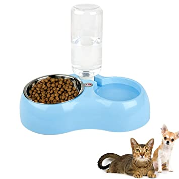 or dog they product automatic can amount you expect leave it have will food station right at cat programmable moment g of home with this your feeder the that discount knowing timer m pet always secure