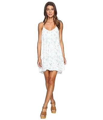 Amazon Com Sanctuary Women S Spring Fling Dress Day Dream Dress