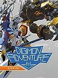 Digimon Adventure tri: Reunion