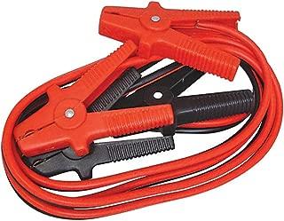 Silverline 594260 Cables de Arranque para Bater&icaute;a de Coche 600 A, 3,6 m