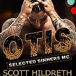 Otis | Scott Hildreth