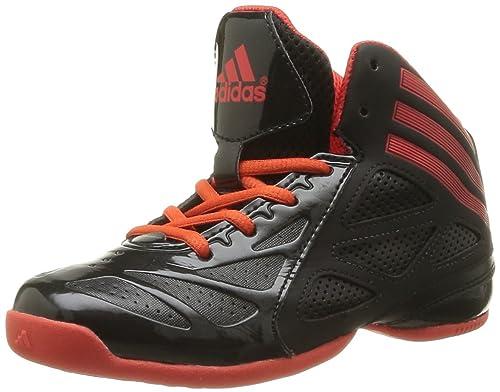 Zapatillas Basket Adidas Next Level Speed 3