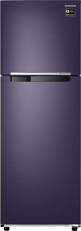 Best Double Door Refrigerator In India 2020 samsung-272-l.jpg