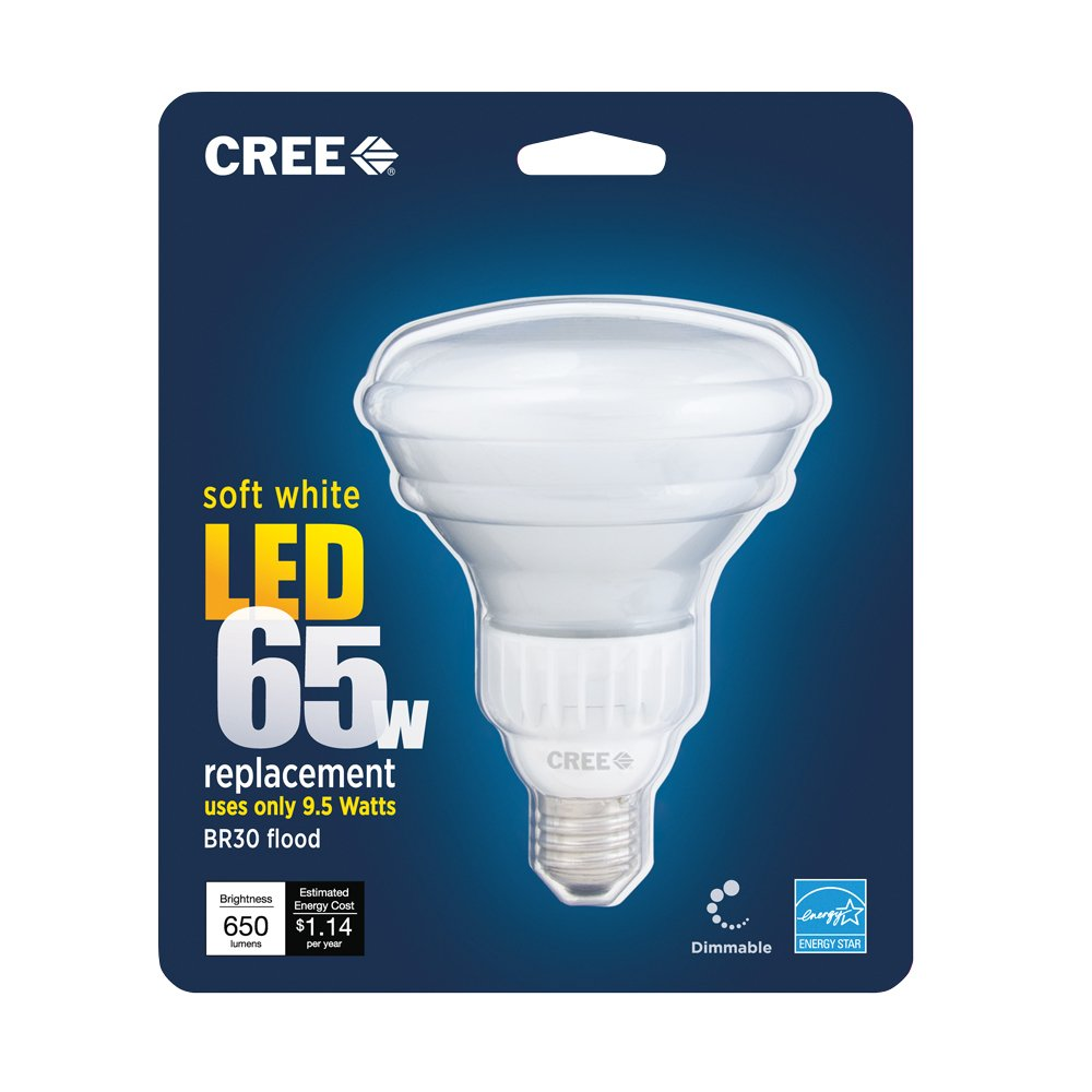 a review promiscuous bulbs bulb led cree slashgear light lighting connected