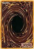 Yu-Gi-Oh! - Stardust Sifr Divine Dragon (SHVI-EN096) - Shining Victories - Unlimited Edition - Ultra Rare