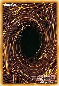 TDIL-EN057-1st Edition M//NM Yugioh Dark Magical Circle