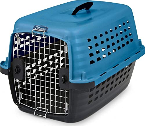 Petmate Compass Fashion Kennel
