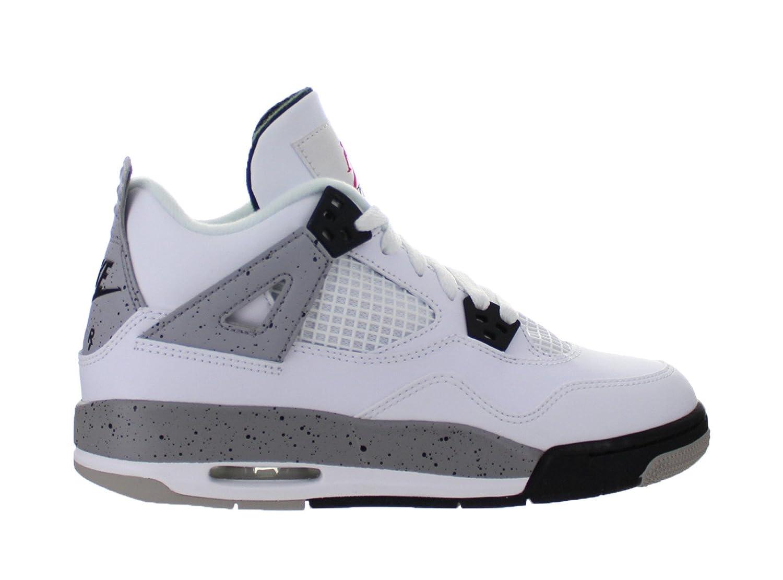 Jordan 4 Retro Og