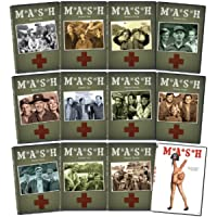 M*A*S*H: The Complete Series + Movie