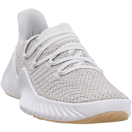 adidas Womens Alphabounce Trainer Training Casual Shoes,