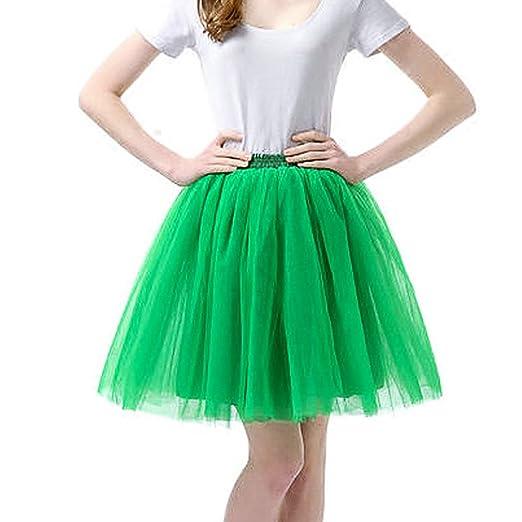 Christmas Green Dress.Horizonz Gauze Skirt Tutu Dress Adult Tutu Skirt Ballet