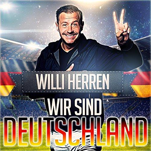 Wir sind Deutschland