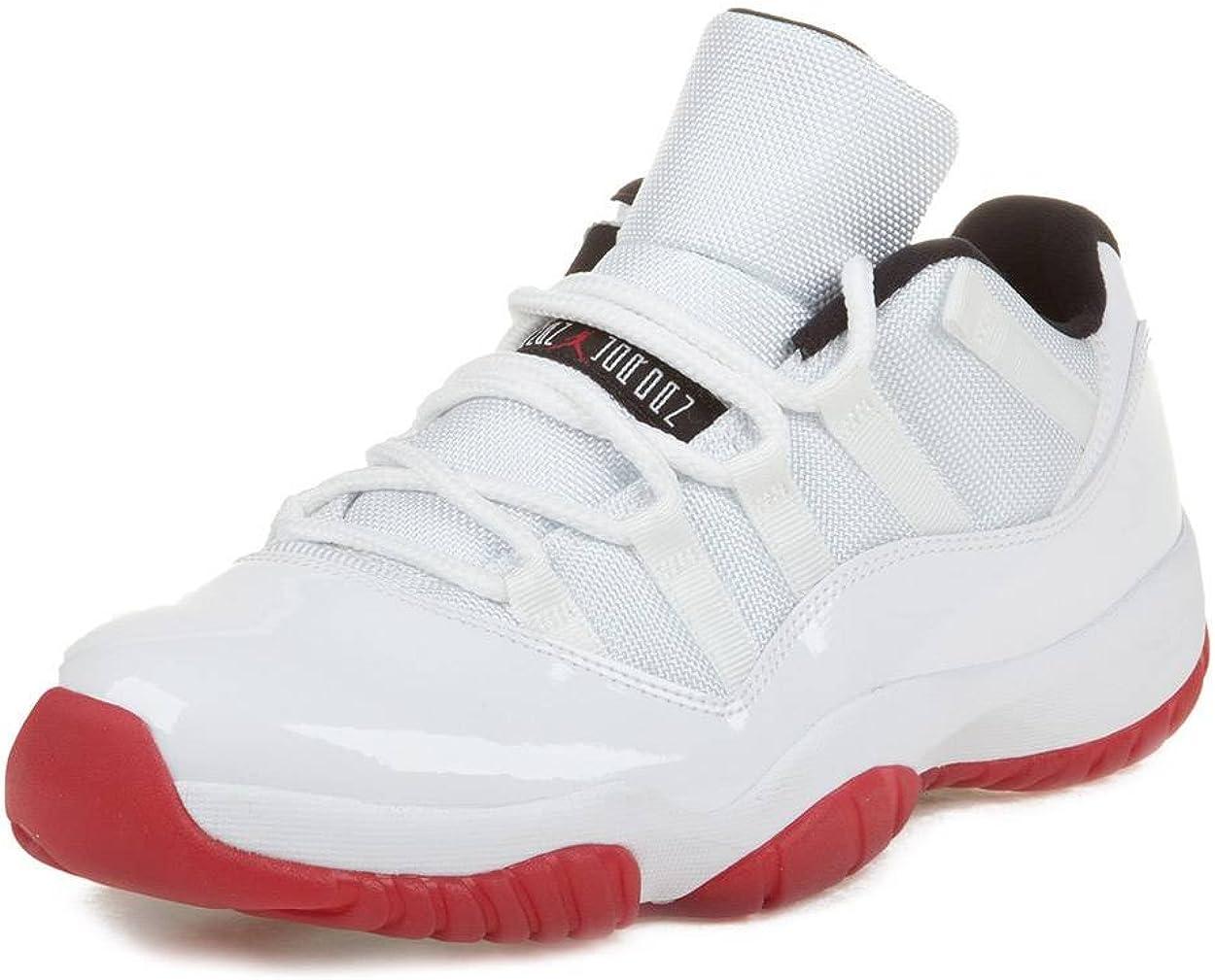 Amazon.com   Jordan Nike Mens Air 11