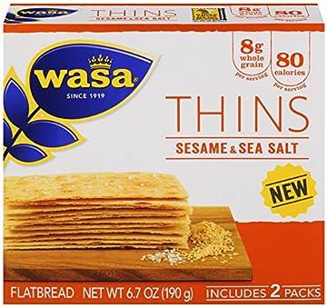 wasa fiber plus