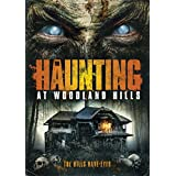 Haunting At Woodland Hills, The
