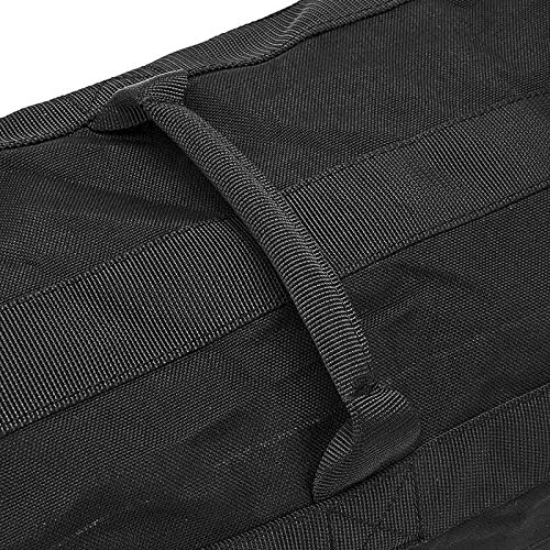 Sandbag Trainer Shell by FringeSport / Heavy Duty Weight Bag for Training