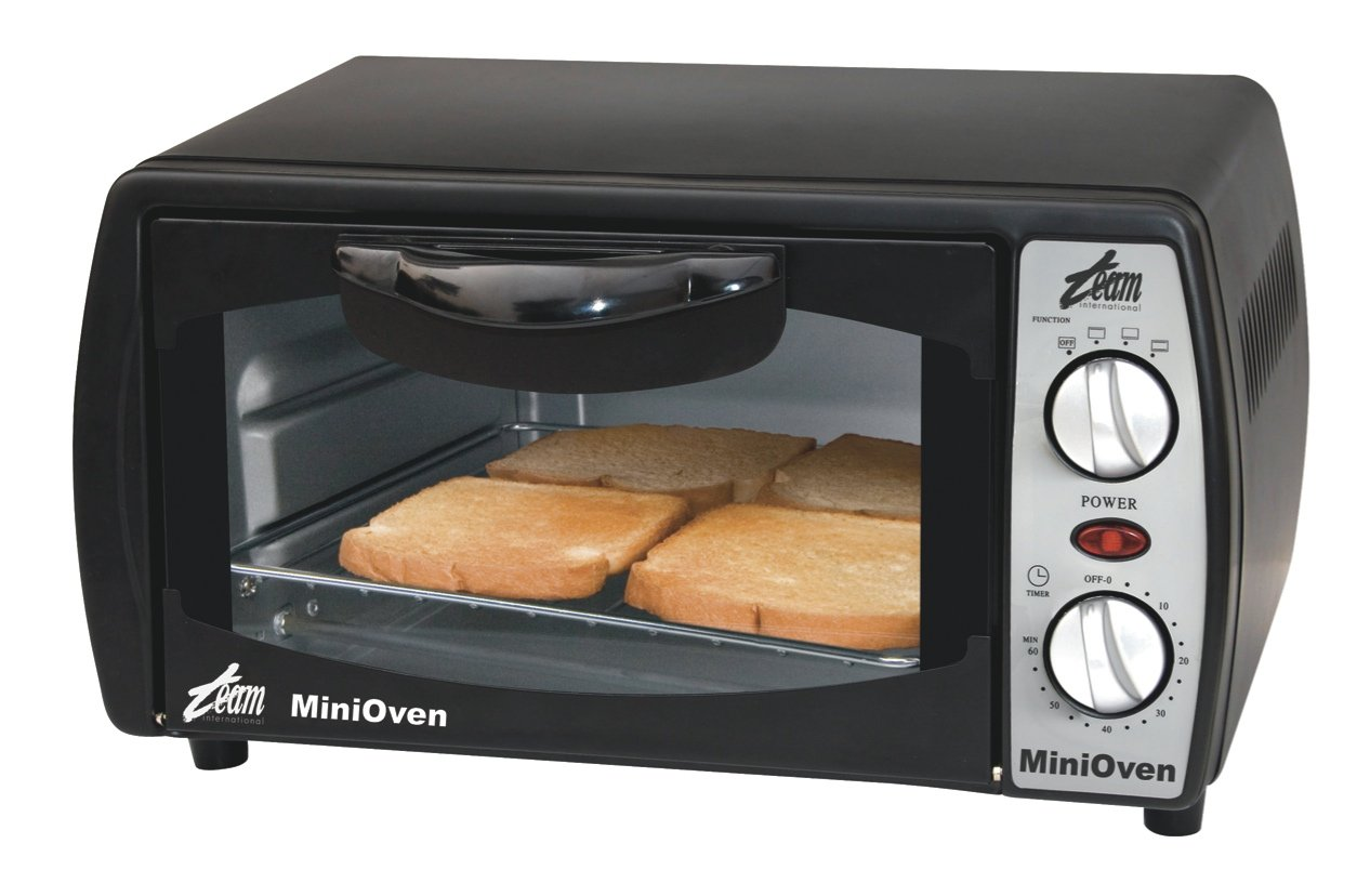only buy oven slice toaster small regularly best chefman