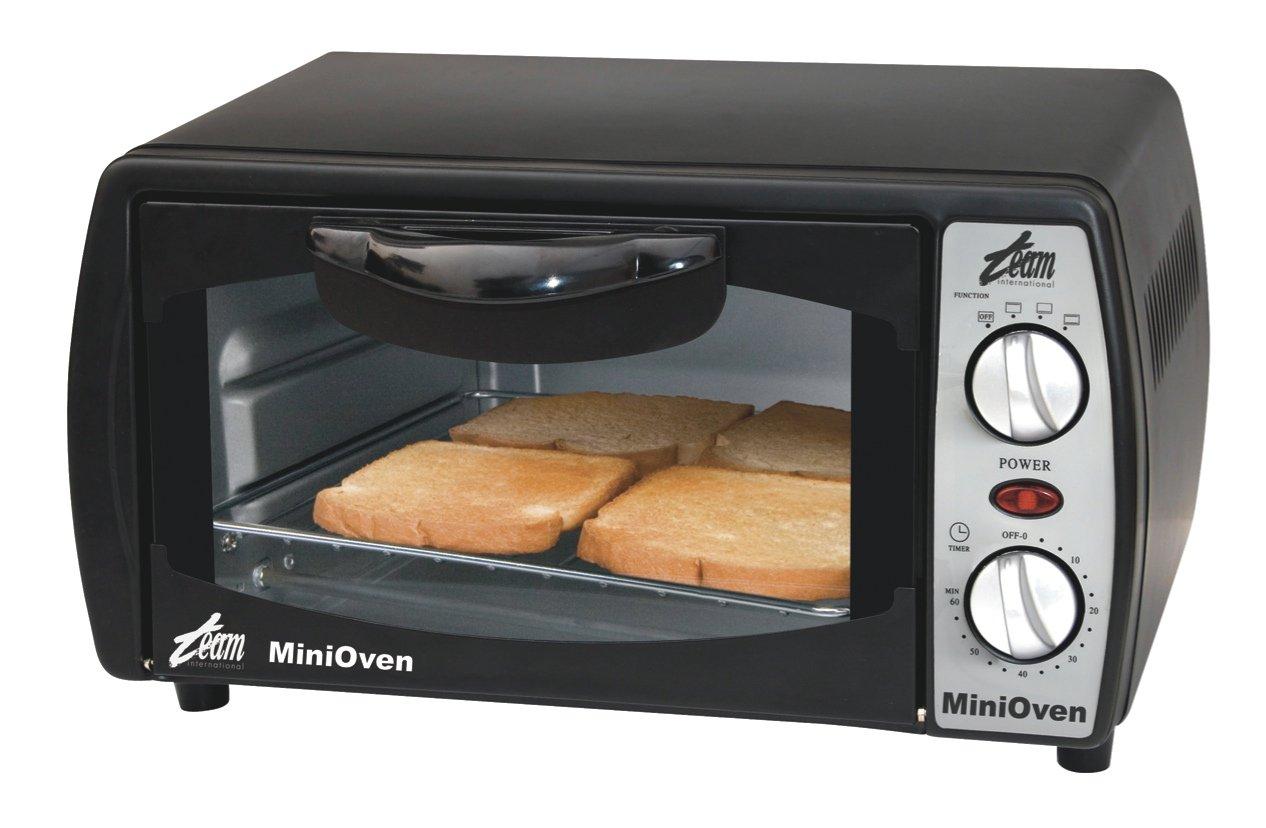 extraordinary oven hamilton beach best sweet glamo toaster sunroom small convection horrifying ovens stylish amazing countertop