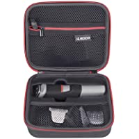 RLSOCO Carrying Case for Philips Multigroom Series 5000 11-in-1 Face, Hair & Body Trimmer MG5730/15,MG5760, Philips…