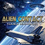 Alien Contact: NASA Exposed | O.H. Krill