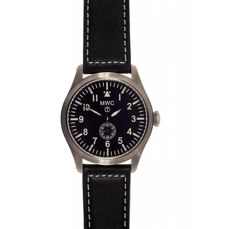 MWC   -Armbanduhr      CLIX-SH2