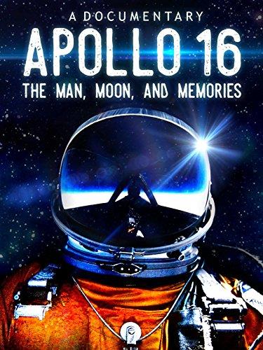 apollo-16-the-men-moon-and-memories