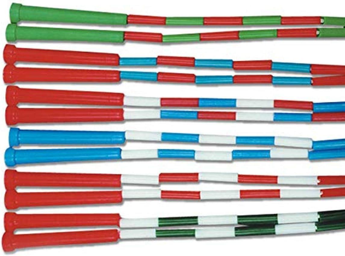 Champro Plastic Segmented Jump Rope