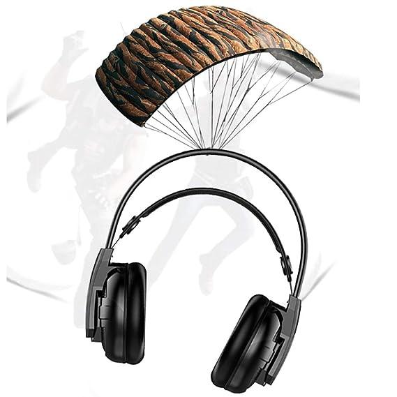 Mzq-yq Auriculares para computadora Auriculares Esports ...