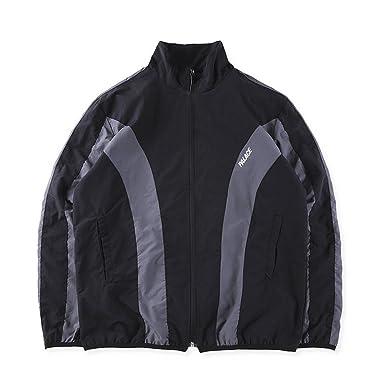 Bomovo Herren Palace Und Funktions Für Damen Jacken Jacke MGSqzpUV