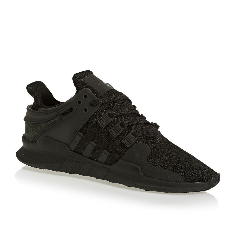 (アディダス) Adidas Originals メンズ シューズ靴 スニーカー Adidas Originals Eqt Support Adv Trainers [並行輸入品] B079NMDWNN