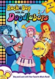 Doodlebops: Rock and Bop With the Doodlebops [Import]