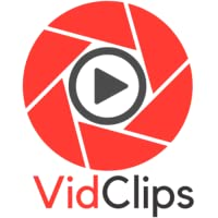 Vidsclips - Status Videos & Status Downloader