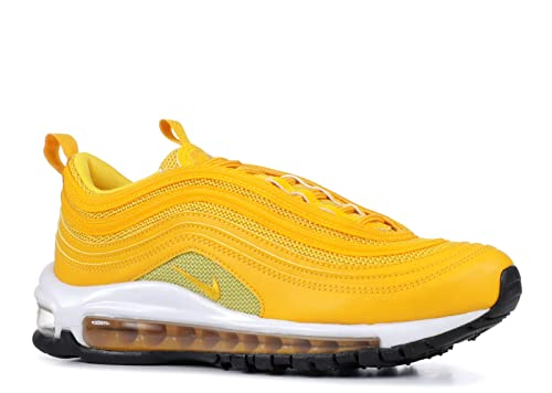 air max 97 gialle donna