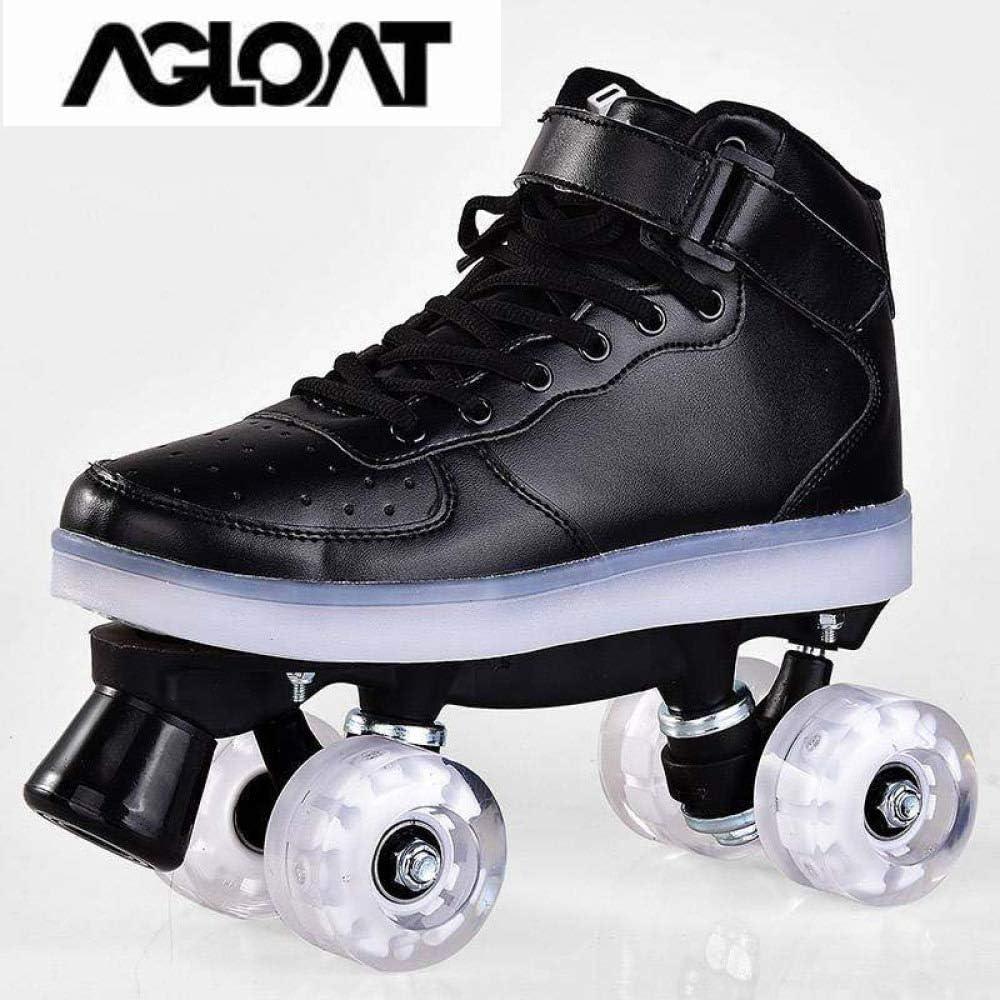 Amazon.com: YPYGYB Roller Skates Kids