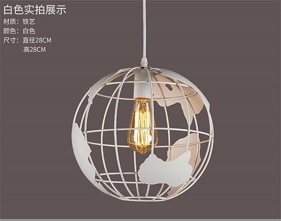 Jhyqzyzqj lampadari lampade a sospensione plafoniere seppia vento