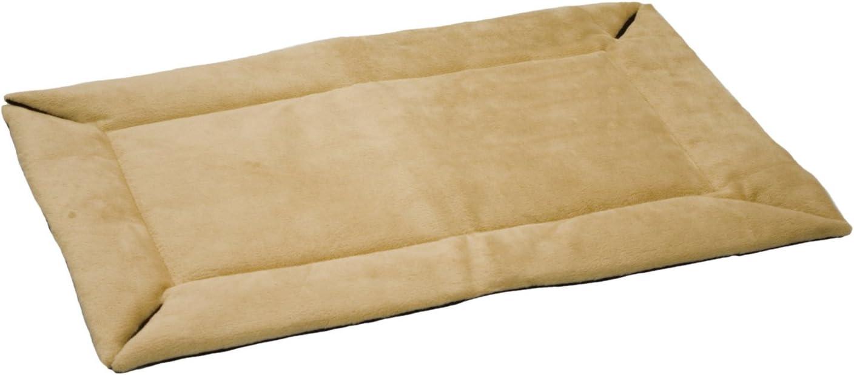 20 x 25 Gray K/&H Pet Productsself-Warming Pet Crate Pad