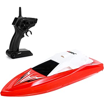 best GotechoD RC Boat reviews