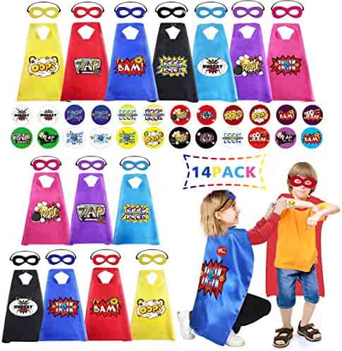 5d4aedeeac88 Shopping Cartoon Characters - Last 30 days - Kids & Baby - Costumes ...
