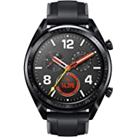 Huawei Watch GT Sport (Black)