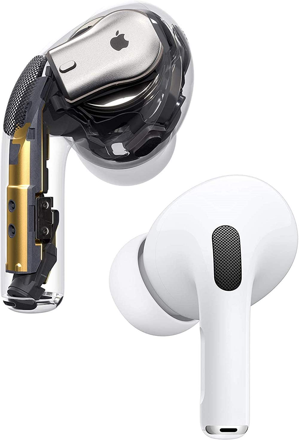 MWP22TA//A Apple AirPods Pro