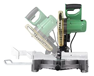 Best Miter Saw Reviews and Buying Guide 2019 1