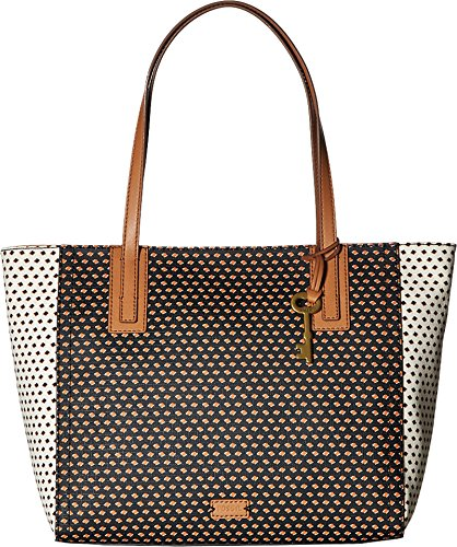fossil-womens-emma-f-tote-black-multi-handbag