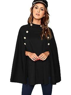 9ba07630dcf UGG Women's W Pichot at Amazon Women's Coats Shop