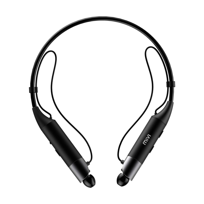 https://www.amazon.in/Mivi-Collar-Wireless-Bluetooth-Earphone/dp/B079YSDLBH/ref=as_li_ss_tl?ie=UTF8&qid=1552493706&sr=8-2&keywords=mivi+collar&linkCode=sl1&tag=bussinesswith-21&linkId=116250f6616fa2ce47d7c4a817031ad8&language=en_IN
